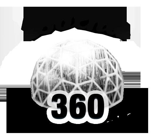 BOLHA 360